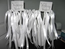 wedding wands wedding wands classic
