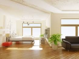Interior Design Firms Charlotte Nc by Services For Interior Designers Charlotte In U0026 Out Moving