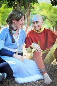 avatar the last airbender halloween costumes 60 best avatar images on pinterest costume ideas avatar the