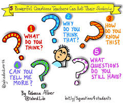 sketchnotes the what why and how of visual note taking