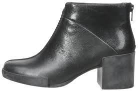 womens leather boots sale nz cer shoes outlet store uk cer lotta s boots black