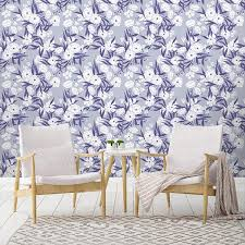 Wallpaper Interior Design by Peel U0026 Stick Removable Wallpaper 1 000s Of Styles Free Shipping
