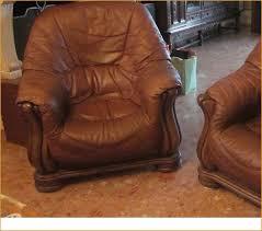 authentica canapé authentica canape cuir meilleurs choix canape 2 fauteuils cuir