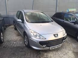 peugeot second find the lastest second hand cars for sale uk cheap used cars