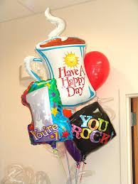 denver balloon delivery unique balloon delivery denver balloondeliverydenver