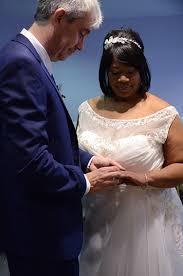 wedding registry for guys