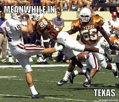 Meanwhile In Texas Meme - meanwhile in funny meme pictures meanwhile in