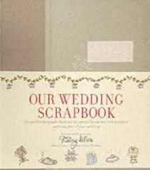 our wedding scrapbook bol our wedding scrapbook darcy miller 9780060735210 boeken