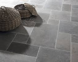About Our Tumbled Stone Tile Remarkable Design Gray Stone Tile Dazzling Natural Stone Tile