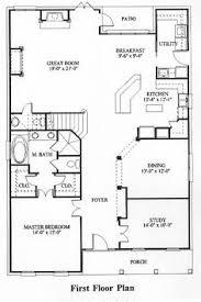 Home Addition Design Help Mastersuite Addition Plans Re Master Suite Addition Floorplan