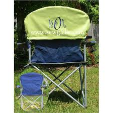 chair back cover folding chair back cover