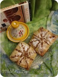 site de cuisine marocaine 111 best cuisine marocaine images on moroccan cuisine