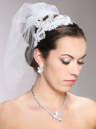 lace headband wholesale vintage ivory lace headband with pearls sequins