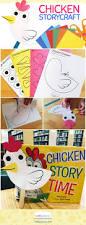 best 25 kids craft tables ideas on pinterest craft room tables