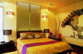 tagged bedroom decorating ideas purple and yellow archives purple and yellow bedroom design
