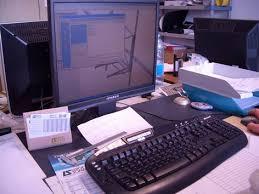 bureau d 騁udes m馗anique bureau d études mécaniques ecma concept