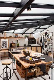 25 Best Building A Workbench Ideas On Pinterest Diy Garage by Best 25 Workshop Ideas On Pinterest Workshop Organization