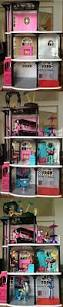 best 25 barbie house with elevator ideas on pinterest diy doll