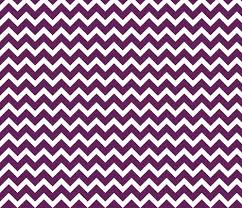 plum purple chevron fabric sweetzoeshop spoonflower