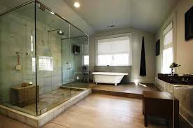 master bathroom layout ideas bathroom master shower ideas bathroom layout bath renovation