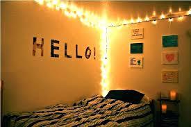 dorm room string lights fairy lights in room room string lights fairy lights warm white