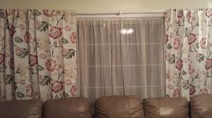 Matching Rug And Curtains 28 How To Match Curtains And Rugs Matching Rug And Curtains