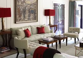 Mary Mcdonald Interior Design by Mary Mcdonald Elegant Interiors Idesignarch Interior Design