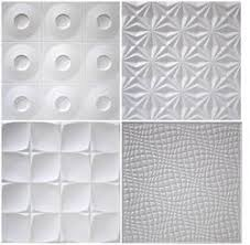 Corian Material Suppliers Corian Wall Cladding Wholesale Sellers From Gurgaon