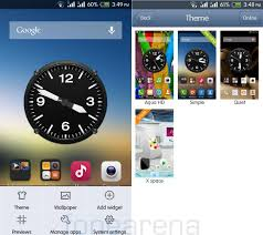 themes for mobile apps mobile wires mobile reviews mobile apps themes games wallpapers