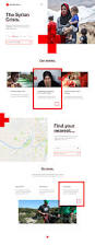 304 best web images on pinterest layout design web layout and