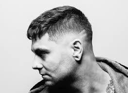 tom chapman hair design 2017 men u0027s hairstyle trends