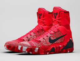 christmas kobes release date nike 9 elite christmas sole collector