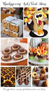 40 best and thanksgiving food images on