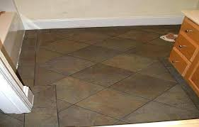 small bathroom flooring ideas flooring for small bathroom brideandtribe co