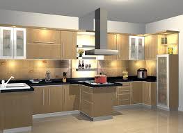 Kitchen Set Minimalis Putih 24 Excellent Gambar Interior Kitchen Set Rbservis Com