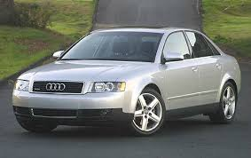 audi windshield 2002 2008 audi s4 windshield replacement pricing