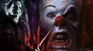 halloween backgrounds desktop download scary halloween wallpapers free gallery