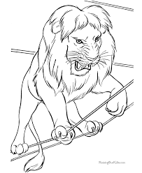 pages to color animals print coloring pages cartoon coloring pages you can print color