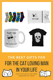 best 20 gifts for cat lovers ideas on pinterest cat decor cat