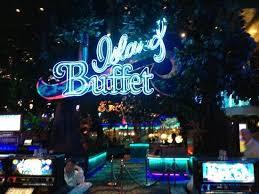 Eldorado Reno Buffet Coupons by Island Buffet Reno Restaurant Reviews Phone Number U0026 Photos