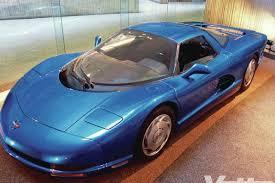are all corvettes made of fiberglass corvette materials tracing the evolution of corvette s use