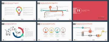 design presentation template expin franklinfire co