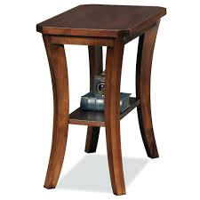 side table for lift chair overview manufacturer media reviews