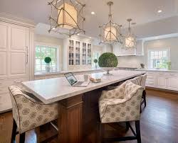 Interiors Kitchen Interior Design Ideas Home Bunch