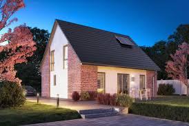 Winkelk He Planen Häuser Zum Verkauf Hennigsdorf Mapio Net