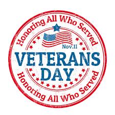 restaurant discounts honoring veterans day free restaurant offers
