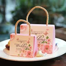 verpackung hochzeitsgeschenk neue kreative mini koffer pralinenschachtel süßigkeiten verpackung