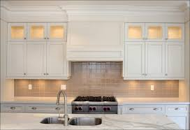 crown molding ideas for kitchen cabinets kitchen cabinet top trim crown molding cathedral ceiling