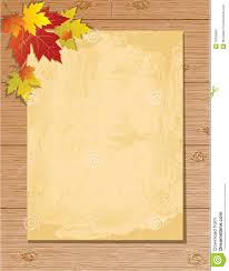 wooden letter templates background paper template letter paper all about design letter letter paper all about design letter