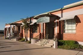 galveston lofts u0026 apartments mitchell historic properties